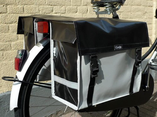 clarijs-panniers-xl-white-black