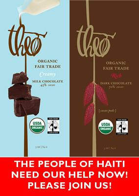 theo_haiti_relief