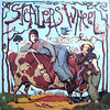 Pig Freaks Rule (epiclectic) Tags: music art vintage cow graphic album cartoon vinyl retro collection cover lp record sleeve 1973 stealerswheel epiclectic titlebywordsmithorg