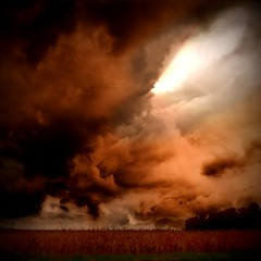 "Yikes!  detail 2 (MacAoda8) Tags: macaoda8 chestercountypennsylvania richmchugh ramchugh nature sky clouds ominous flickraward artofimages bestcapturesaoi potofgold ""nikonflickraward"" simplysuperb platinumheartaward bestofmywinners goldstarawardgoldmedalwinner specialpicture idream elitegalleryaoi goldenart worldsartgallery sailsevenseas imagepoetry sublimemasterpiece sailsevenseasmaster capturethefinest theworldoutdoors fleursetpaysages saariysqualitypictures magicunicornverybest selectbestexcellence sbfmasterpiece photobyrichmchugh autofocus nikon d700"