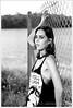 Riki (James Lagden) Tags: portrait model queensland kurwongbah brisbanemeetup strobist canonef50mmf12lusm canonspeedlite580exii 5dmkii lakekurwongbahspillway rikileach