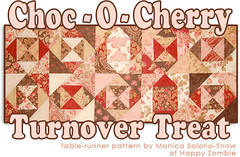 Choc-O-Cherry