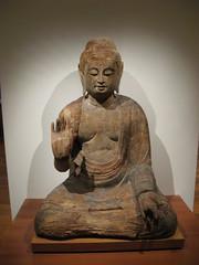 Musée Guimet (Olivier Bruchez) Tags: voyage trip sculpture paris france asia europe musée asie sculptures guimet mnaa muséeguimet muséenationaldesartsasiatiques