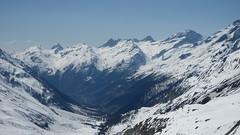 Aussicht auf dem Langgletscher im Ltschental , Kanton Wallis , Schweiz (chrchr_75) Tags: schnee winter snow mountains alps nature landscape schweiz switzerland suisse swiss hiver natur berge neige alpen christoph svizzera gletscher landschaft wallis 0704 grosser valais skitour aletschgletscher suissa ltschental kanton chrigu ltschenlcke chrchr kantonwallis hurni chrchr75 chriguhurni skiwandern albumunterwegsindenwalliseralpen hurni070415