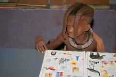 Africa - The Himba's in Namibia (RURO photography) Tags: africa african tribal jewellery tribes afrika tribe namibia anthropology tribo stam himba africain namib ethnology opuwo omo áfrica namibie 非洲 kaokoland stammen stämme etnia ethnique namibië tribue omorate ethnie 아프리카 آفریقا himbas tribalgroup afirka himbawoman африка 纳米比亚 эфиопия himbafrau rudiroels fadingcultures ethnograaf ethnografisch vanishingculture culturasperdidas indegenoustribal himbavrouw verdwenenculturen l'afric himbameisje himbamädchen ناميبيا नामीबिया নামিবিয়া намибия나미비아 আফ্ৰিকা tribus埃塞俄比亞 辛巴族 هیمبا ჰიმბა ヒンバ族 himbafille africantribaldesigns
