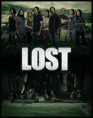 LOST - The final season (netmen!) Tags: ford austen john season poster de jack lost anne james claire