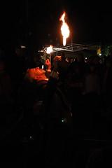 DSC_2397 (mdmarkus66) Tags: street night geotagged fire pennsylvania performer eater lititz mikethomas geo:lat=40156858 geo:lon=76304975
