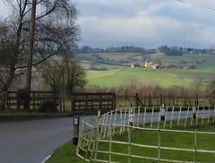 Chilton Park Farm