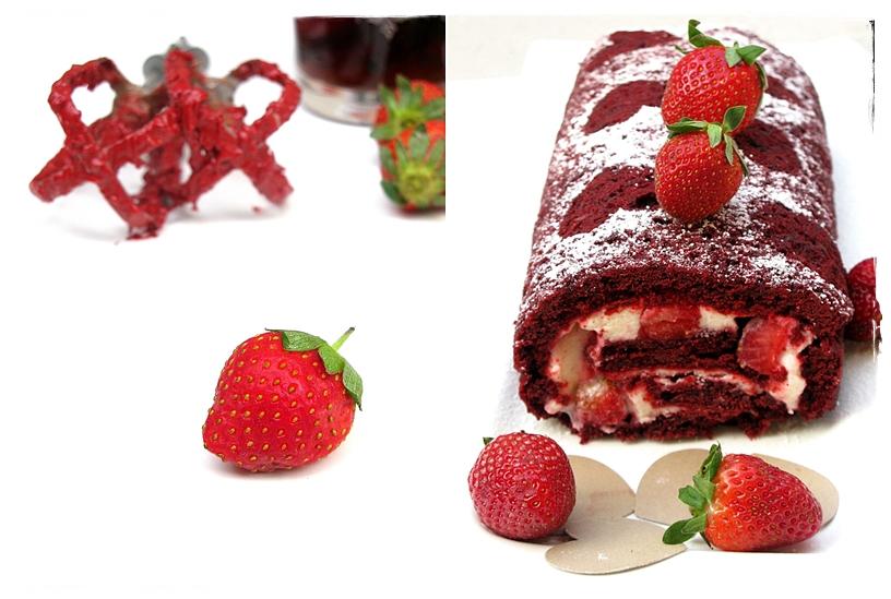 Beet Red Velvet Cake Recipe Waldorf Astoria