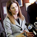 Susan Bysiewicz press conference - 2/18/2010