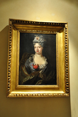 FavoritePaintingHotelMozart