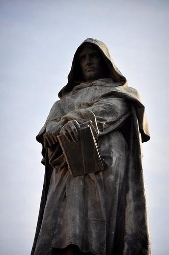 StatueinCampodeiFiori