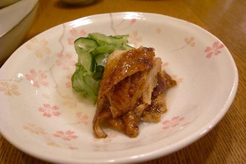 Hachi Ju Hachi