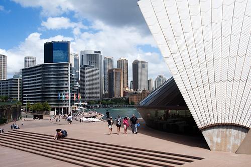 Sydney 15
