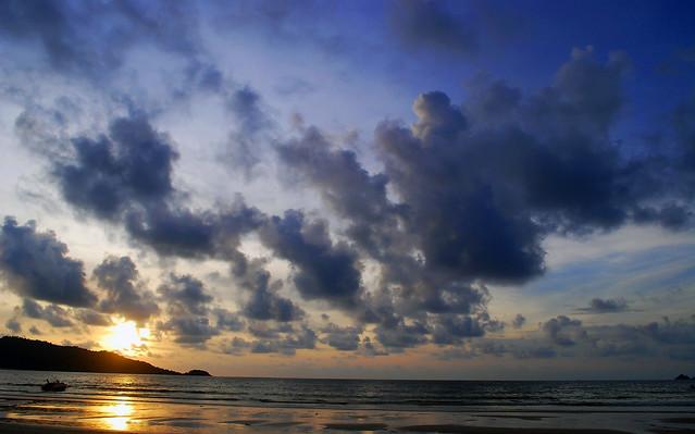 Patong beach17