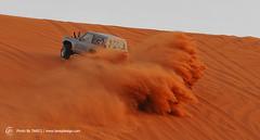 PATROL   LS1 (Tareq Abuhajjaj   Photography & Design) Tags: power top fast gear sands patrol v8 hight tareq ls1 flickraward t63ys tareqmoon tareqdesign al5rrarh t7dy