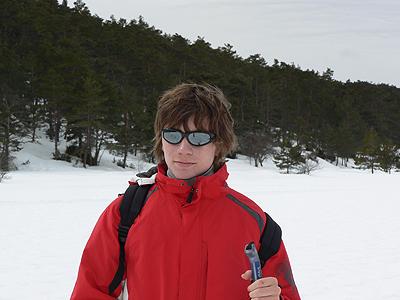 clem et ski de fond.jpg