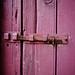 Necessary Door