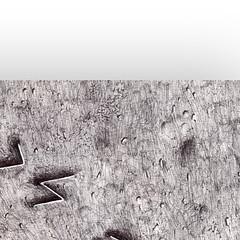 EST (danieldors) Tags: china 2 sun india 3 eye japan stone illustration greek grey star 1 design graphicdesign king phi maya god roman drawing cd sony mason unity beetle apocalypse egypt human yang trinity latin lp record planets crown astronomy zodiac 12 symbols hebrew proposal yin 13 cultures civilizations rejected astrology refused meaning seneca treeoflife hieroglyphics global 2010 ballpoint bic etruscan revelation phoenician losplanetas allseeingeye ballpen olmecs nonestadastramolliseterrisvia supremecrown ellibrodeluniverso