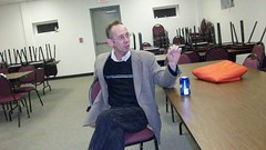 Scott from Gouverneur Times (Cricket_WFRY) Tags: times gouverneur