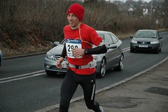 DSC_6754 (rleyton) Tags: glasgow running balloch clydebank