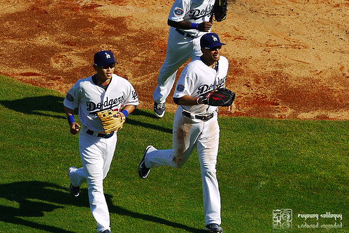 MLB_TW_GAMES_42 (by euyoung)