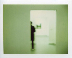 polaroid automatic land 440 : she was a part of me (cHr1st1an S images) Tags: city italy man film analog hurts polaroid sadness pain flickr wrong uomo analogue modena suffering tristezza unhappiness expiredfilm analogic dolore analogico sofferenza polaroidland polaroid440 filmexpired flickraward itallover colourartaward thebestofday gnneniyisi spiritofphotography infelicita chr1st1ans alwayshurts polaroidland440 land440 itsallended behappyisararity christiansorrentino