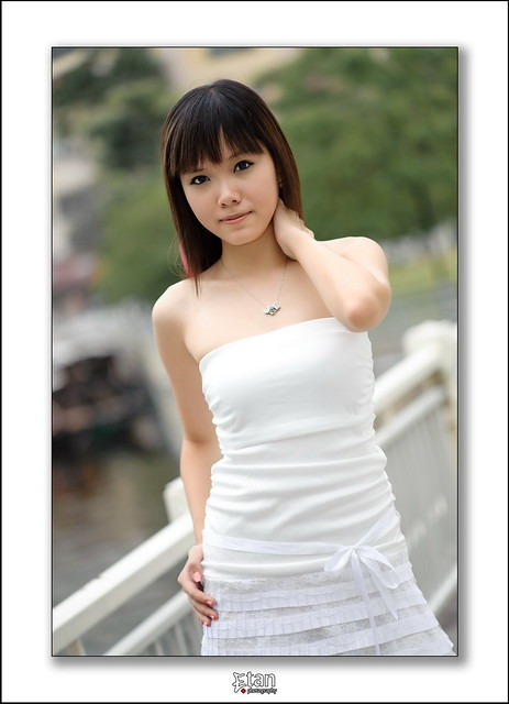 Jenell Ong-3