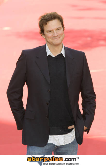 Colin Firth-ASG-007711