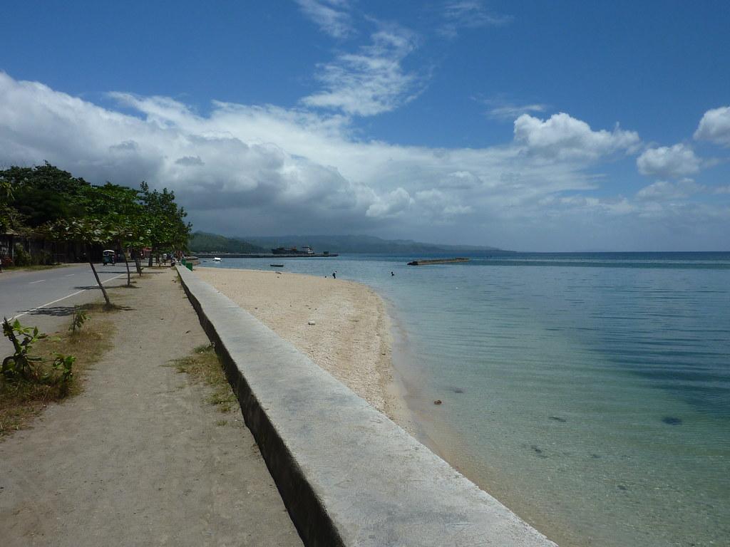 Leyte-Maasin (3)