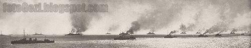 Dardanelles fleet