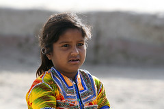 Gujarat - Kutch (jmboyer) Tags: voyage travel portrait people woman india tourism girl face lady female rural canon photo eyes asia flickr village photos expression retrato couleurs indian femme traditional picture culture tribal jewellery viajes lonely asie lonelyplanet tribe monde ethnic minority couleur tribo islamic gettyimages gujarat tourisme visage inde reportage nationalgeographic tribu kutch bhuj  minorities travelphotography greatrannofkutch googleimage  go indiatourism colorsofindia tribus rannofkutch incredibleindia lurvely indedunord hodka indedusud photoflickr canonfrance earthasia artofimages jmboyer bestportraitsa img2761dxo northemindia dackr