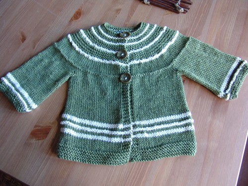 Sahu's sweater 1