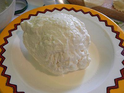 mozzarella à la crème.jpg