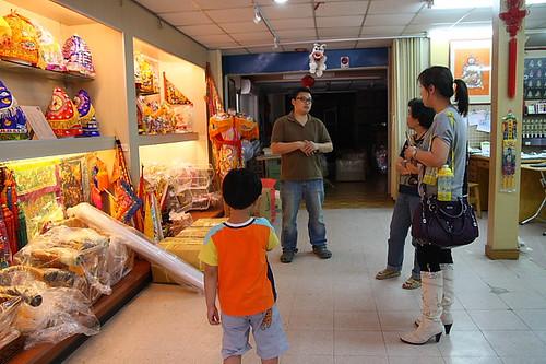 朴子神斧小神衣(含蒜頭糖廠展示區)0031