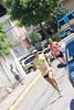 Friburgo_280310_193