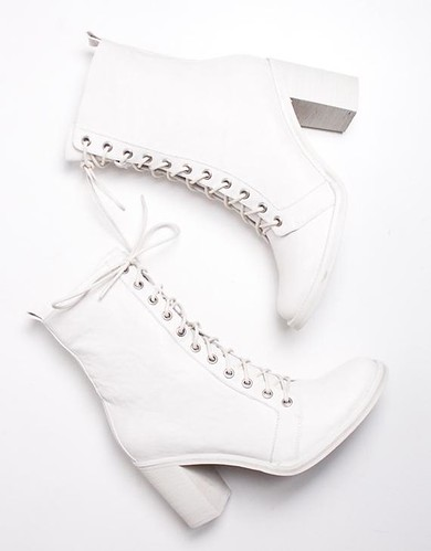 jeffrey campbell white korova boot