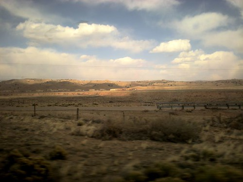 Train Sights-11