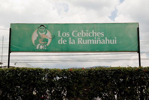 Ceviches de la Rumiñahui-01