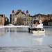 Helsinki Ice Rink