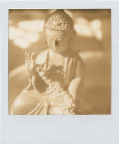 PX100_Buddha