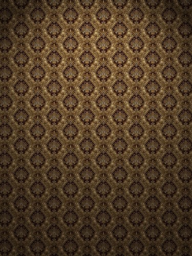 texture wallpaper. brown texture wallpaper for
