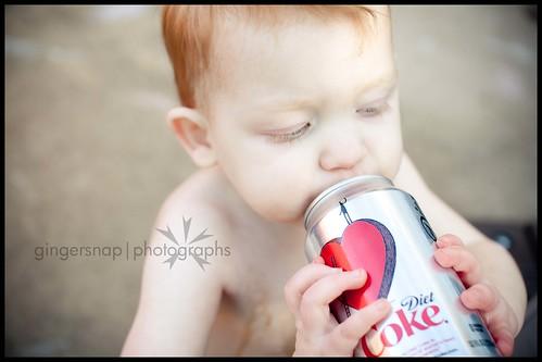 diet coke mess9