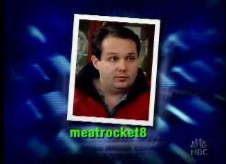 meatrocket