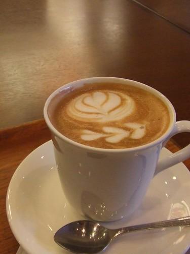 100414 arte di latte1