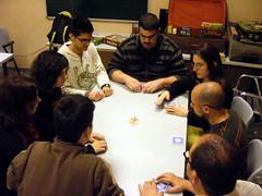 2010-04-17 - Casa Juventud - 30