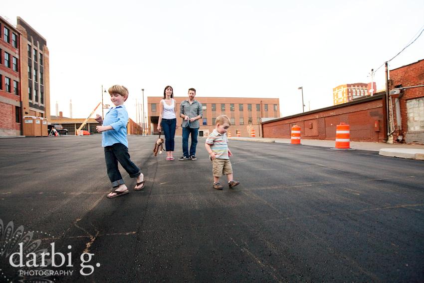 DarbiGPhotography-kansas city family photographer-126