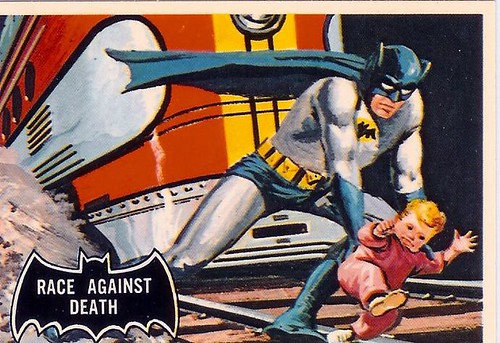 batmanblackbatcards_53_a