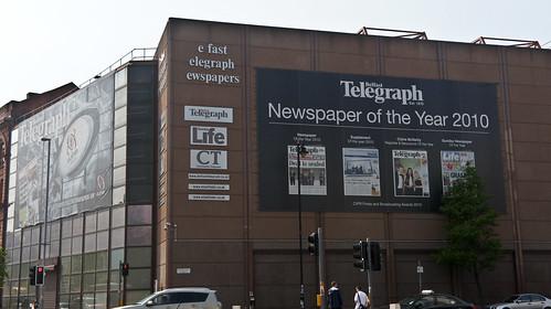 Belfast City -  e fast elegraph ewspapers