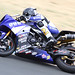Chris Clark (Yamaha R1)